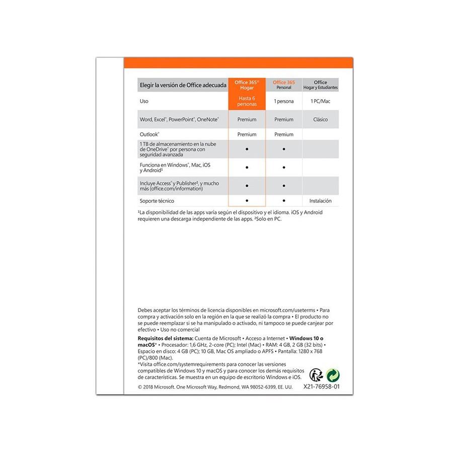 bqaquarise54g-189,00€